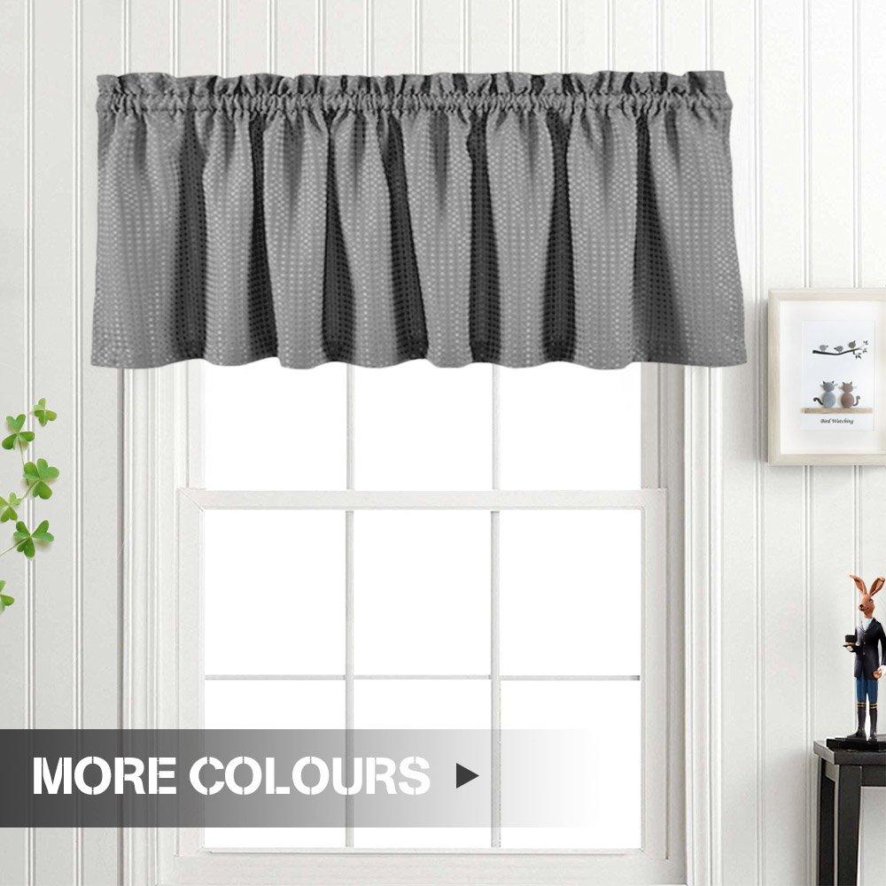 ... 28 Snowman Kitchen Curtains Amazon Com Snowman Lace Fabric Shop Amazon  Com Window Valances ...