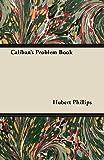 Caliban's Problem Book