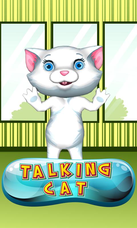 falar do gato: Amazon.com.br: Amazon Appstore