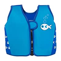 SwimBest Swim Jacket/Swim Vest - 16 months - 7 years - Various Colours