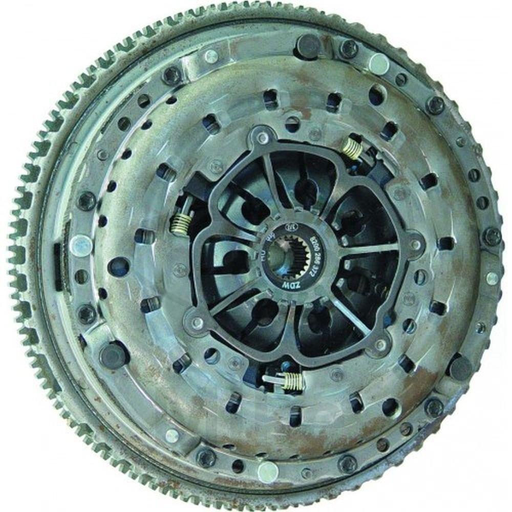 Gedore Automotive KL-0500-45 KA - Util Embragues S.A.C.: Amazon.es: Bricolaje y herramientas