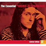 The Essential: Weird Al Yankovic, Limited Edition 3.0