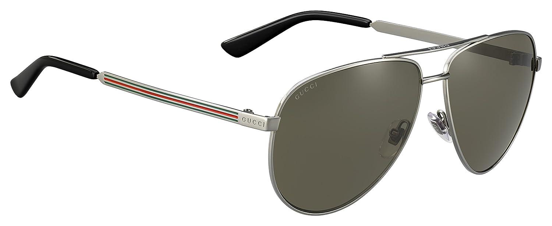 Gucci GAFAS DE SOL GG 2281/S KJ1 (NR): Amazon.es: Ropa y ...