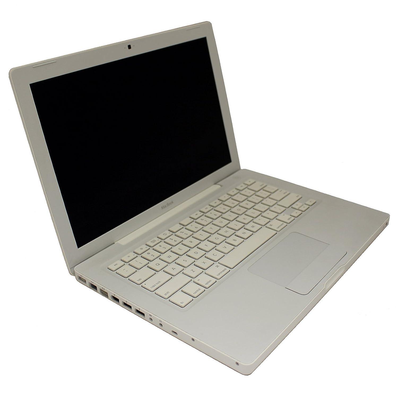 Buy Apple Macbook A1 Macbook1, 1 MB103LL/A, 1.1GHz Intel Core 1