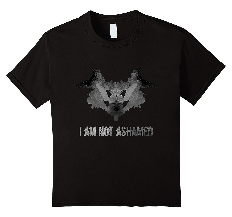 Ashamed Mental Health Illness Awareness-Awarplus