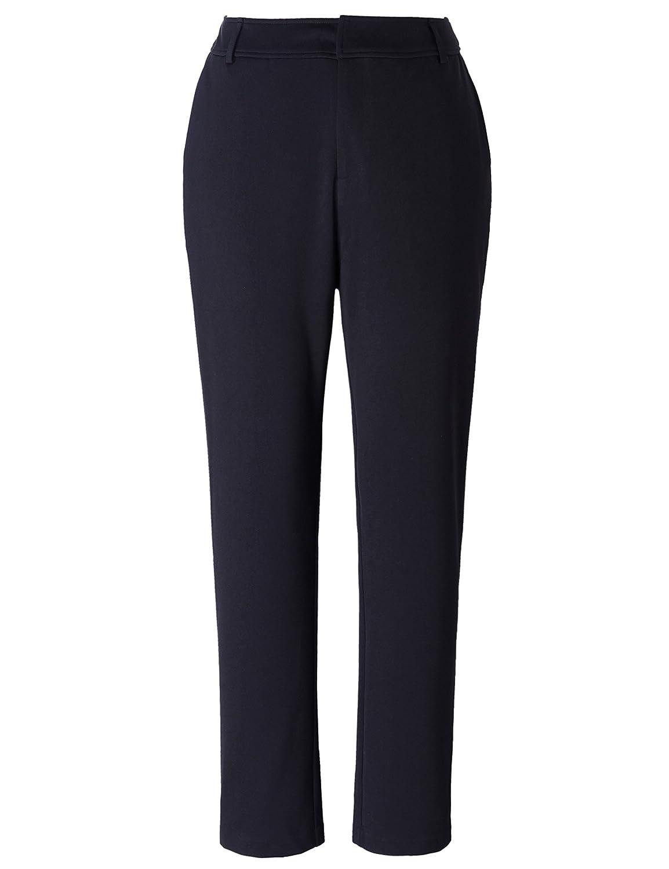 55bcc3a7189 Top 10 wholesale Plus Size Ponte Pants - Chinabrands.com
