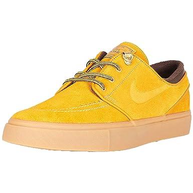 79d68a6b4548 Nike Sb Zoom Janoski PRM Mens Ar1575-779 Size 9  Amazon.co.uk  Shoes ...