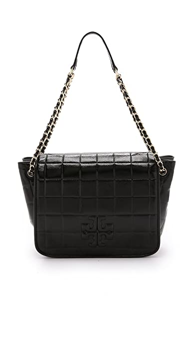 Tory Burch Women s Marion Quilted Shoulder Bag e86f15a01eff6