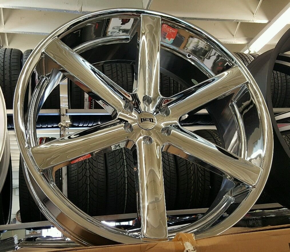 lacrosse oem rim wheels set malibu cadillac cts chevrolet chrome fits rims pvd wheel of factory buick