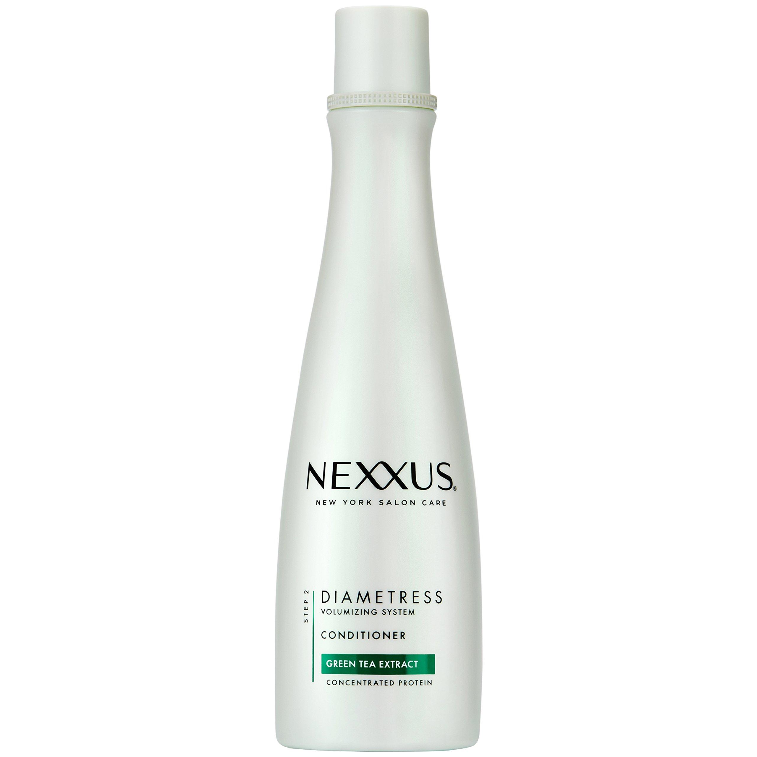 Amazon Com Nexxus Vitatress Biotin Shampoo 33 8 Ounce