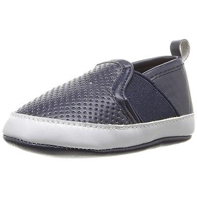 ABG Baby Perfed Twin Gore Sneaker