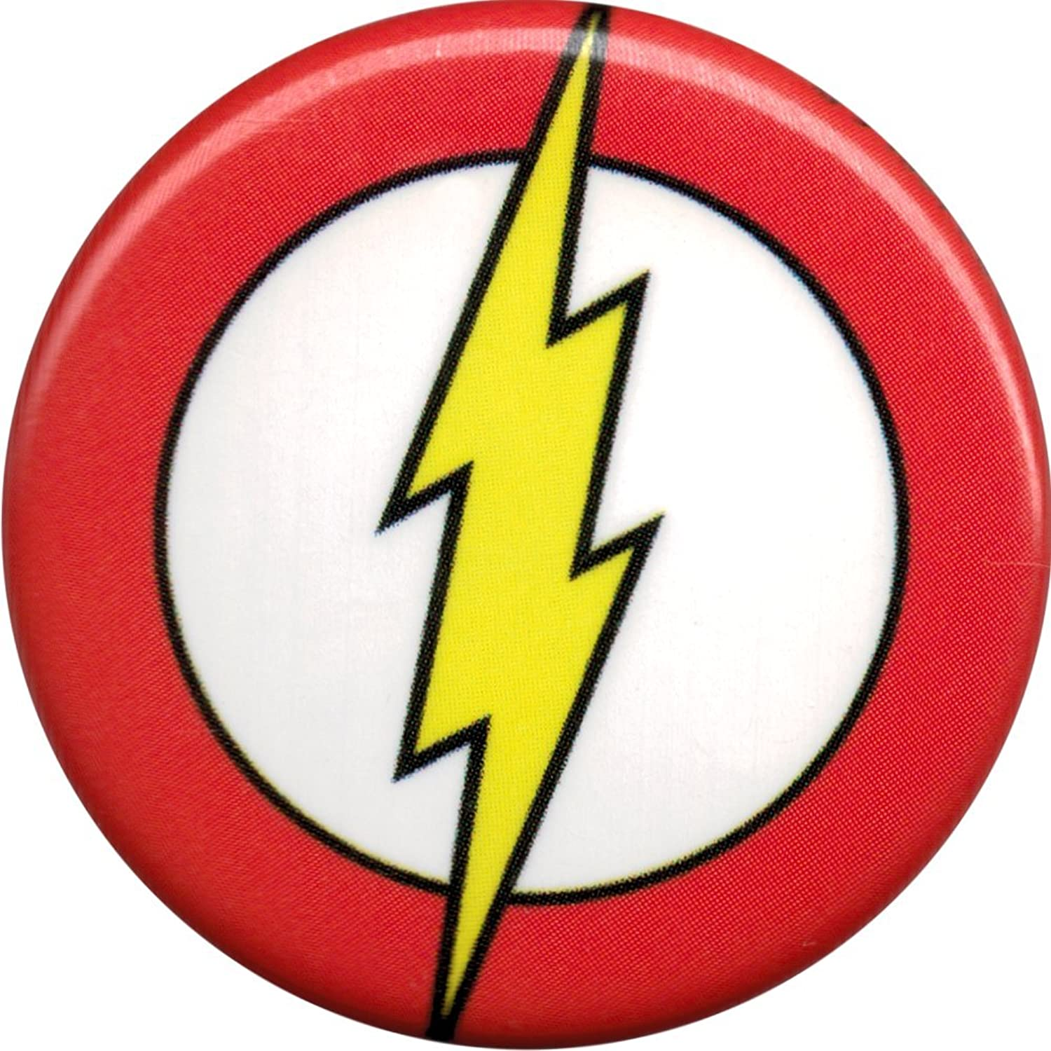 Flash Superhero Symbol Image Collections Diagram Writing