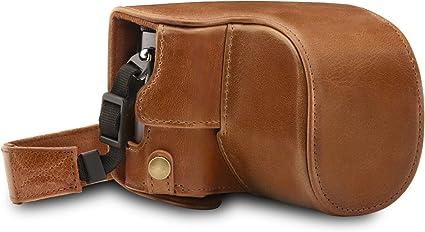 Megagear Mg1566 Panasonic Lumix Dc Lx100 Ii Ever Ready Kamera