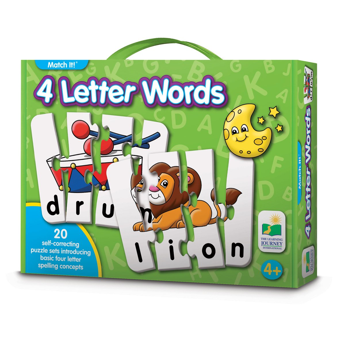 Image result for four letter word cartoon