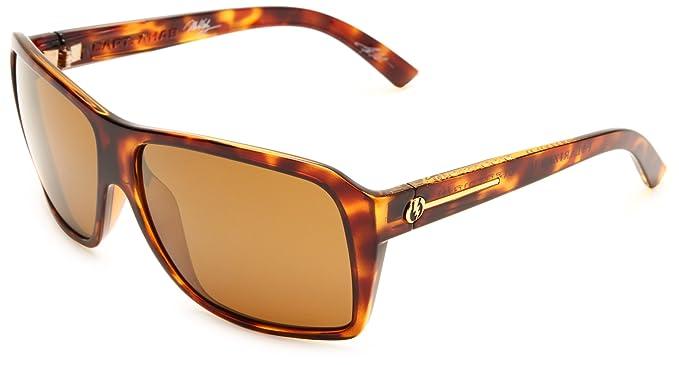 c39810ceda Electric Visual Capt Ahab ES09910666 Polarized Square Sunglasses ...