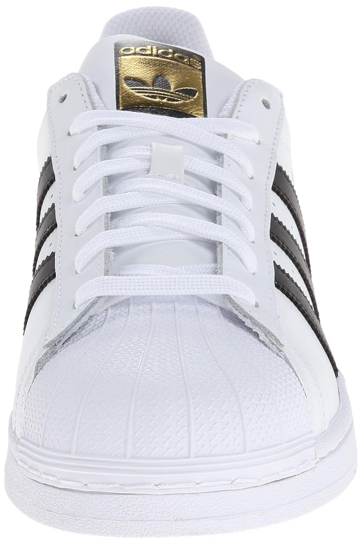 Adidas Blanco Superstar, Zapatillas Adidas Unisex Adulto Zapatillas Blanco Adidas a7852e