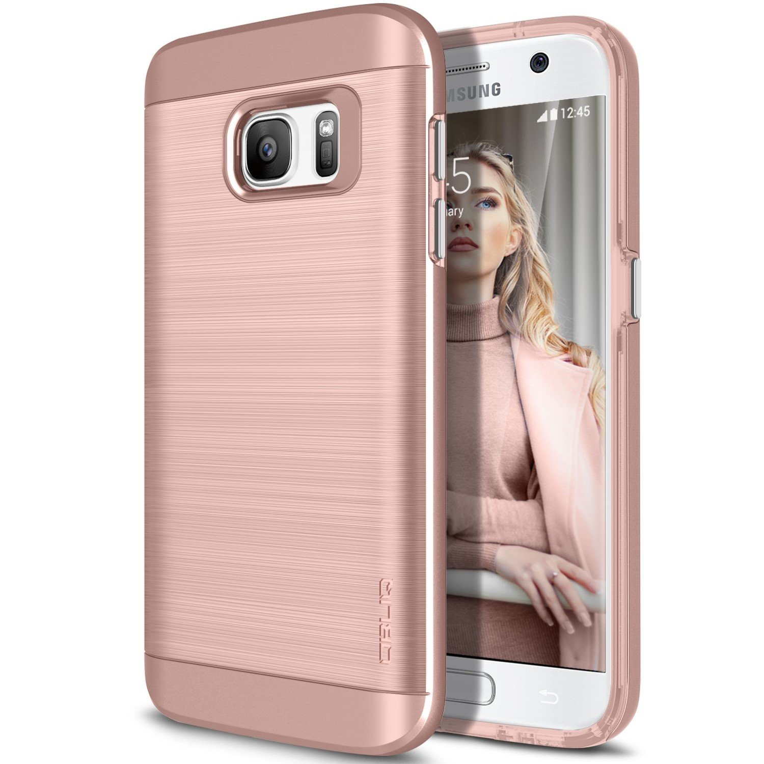 samsung s7 case protective