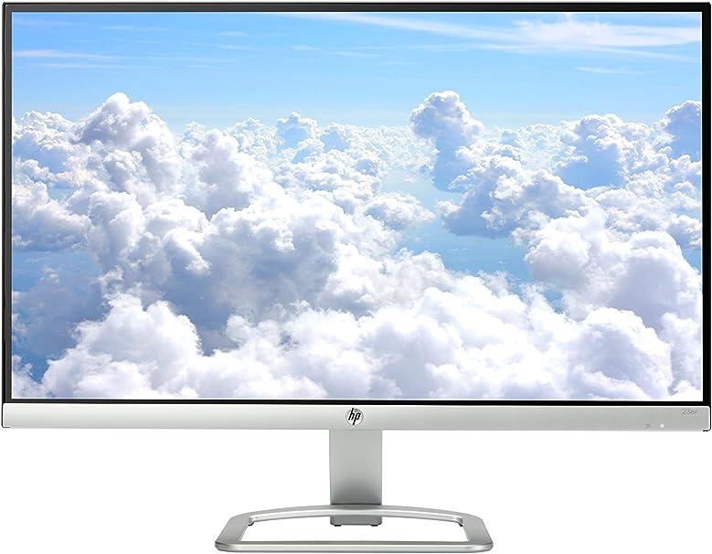 price monitor amazon