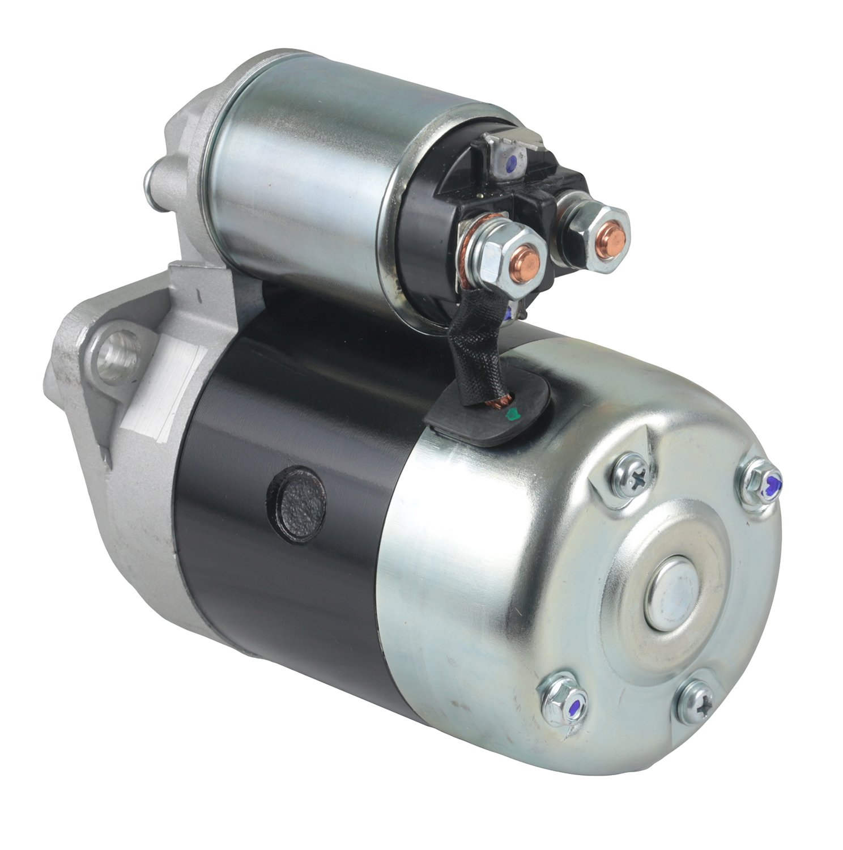 4g82 Engine Parts