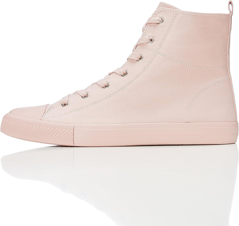 Marca Zapatillas Altas para Mujer find