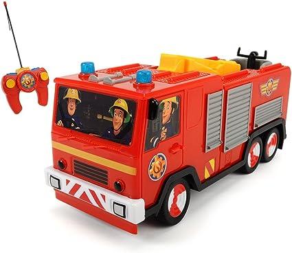 Fireman Sam Wallpapers - Top Free Fireman Sam Backgrounds - WallpaperAccess