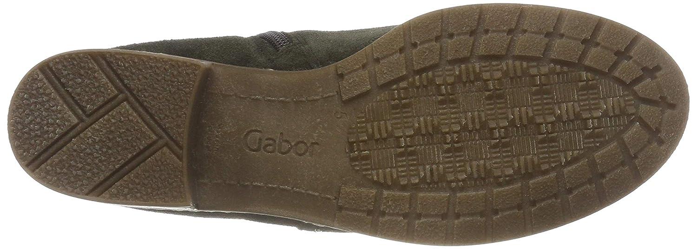 Gabor Gabor Gabor Damen Comfort Sport Stiefeletten  3d7654