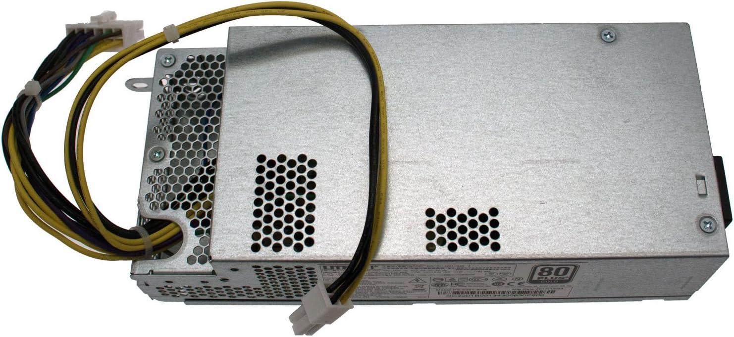 Alimentatore di rete originale SUPPLY 220 W PE-5221-08AF PE522108AF
