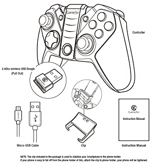 Game Controller Wiring Diagram in addition Xbox 360 Controller Schematic moreover Xbox 360 Kinect Hook Up Diagram further Xbox 360 Controller Diagram moreover Wiring Diagram Stereo Headset For Xbox One. on xbox 360 wireless controller circuit diagram