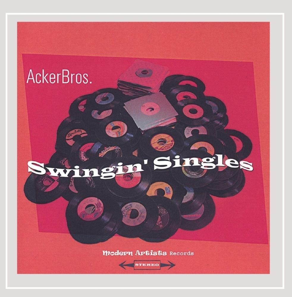 Swingin' 2021 spring and summer new Singles Denver Mall