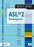 ASL®2
