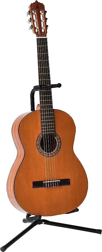 Voggenreiter 992 GS-100 - Soporte para guitarra: Amazon.es ...