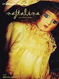 Naftalina (DVD)