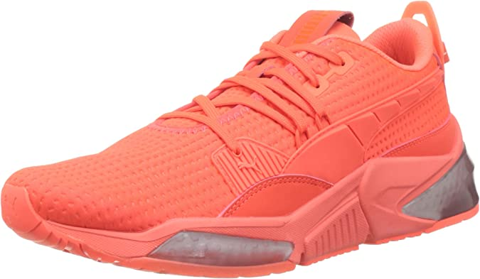 PUMA Lqdcell Optic Flight Suit, Zapatillas de Running para Hombre: Amazon.es: Zapatos y complementos