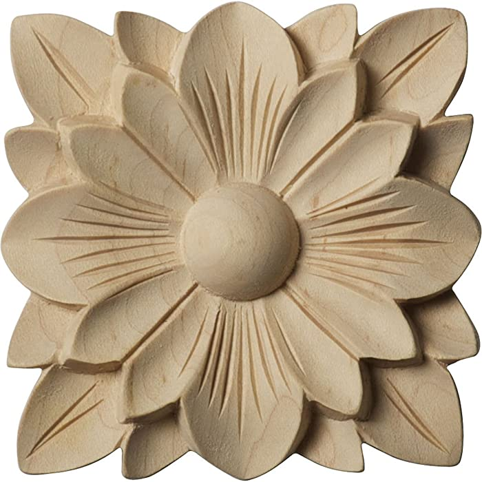 Top 10 Decorative Medallions For Furniture
