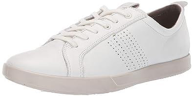 ECCO Herren Collin 2.0 Sneaker
