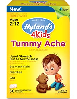 amazon com kids relief gas and colic oral solution 0 85 ounce