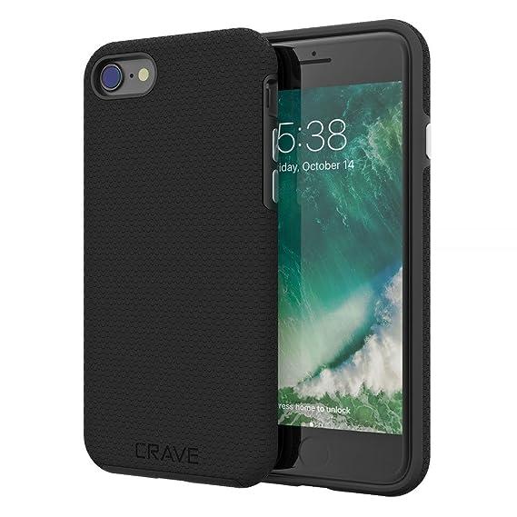 iphone 8 dual case