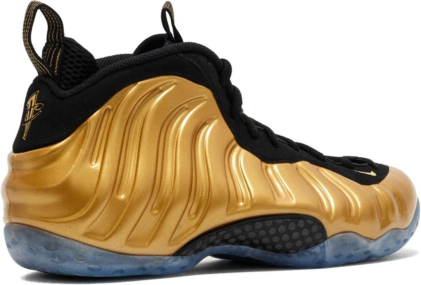 Supreme x Nike Air Foamposite OneOfficial Images + Release ...