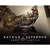バットマン vs スーパーマン ジャスティスの誕生 The Art of the Film (G-NOVELS)