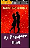 My Singapore Fling
