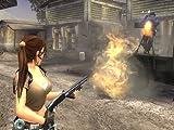 Tomb Raider: Legend [Online Game Code]
