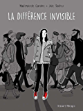 La différence invisible (Mirages)