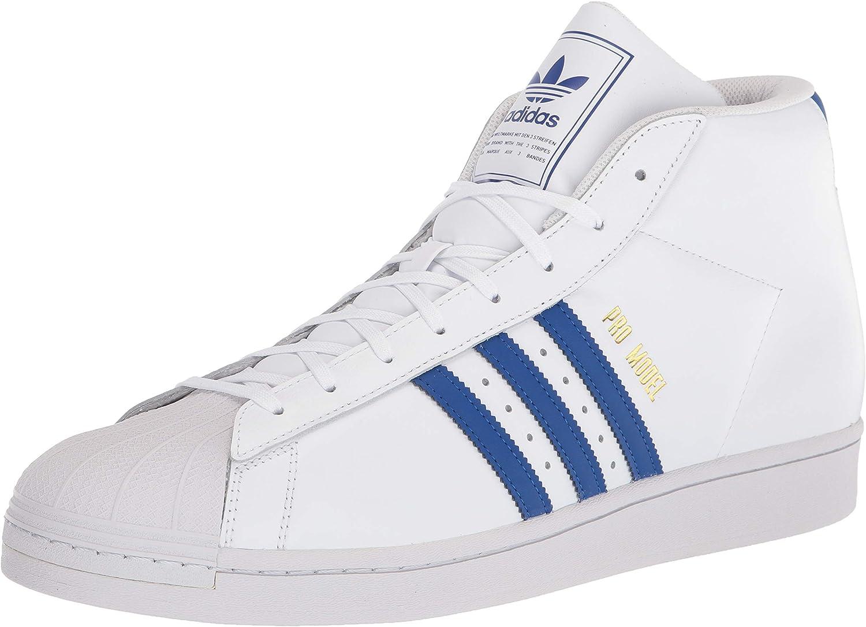 adidas Originals Superstar, Boys' Trainers: Amazon.co.uk: Clothing
