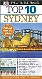 Top 10 Sydney (DK Eyewitness Travel Guide)