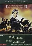 El Árbol De Los Zuecos [DVD]