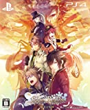Code:Realize ~白銀の奇跡~ 限定版 予約特典(ドラマCD) 付 - PS4