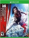 Mirror's Edge Catalyst Xbox One - Standard Edition