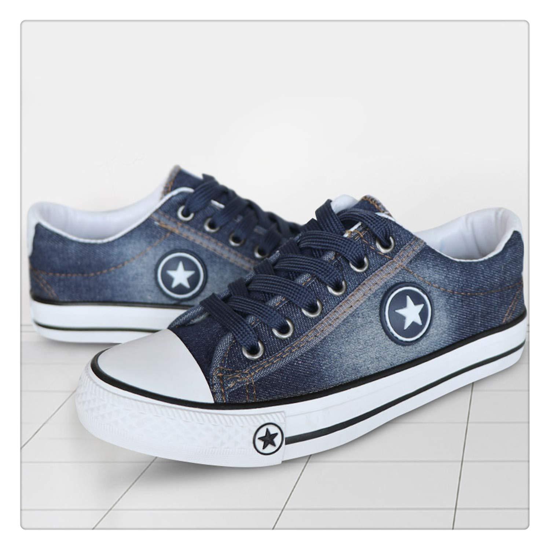 Amazon.com   TNGWA& Vulcanize Shoes Denim Sneakers Women Basket Femme Canvas Shoes Anti Slip Tenis Feminino Ladies Zapatillas Mujer Casual Light Blue 6.5 ...