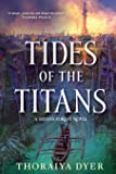 Tides of the Titans (Titan's Forest)