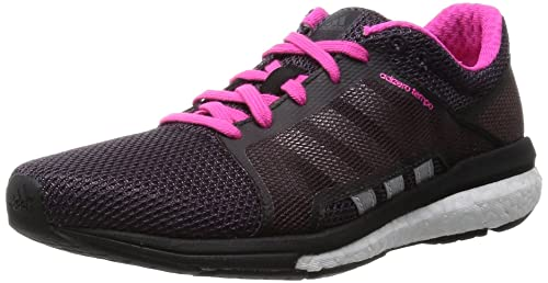 top brands separation shoes great quality adidas Adizero Tempo 8 SSF Womens Running Trainers/Shoes ...